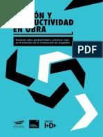 Gestion y Productividad en Obra.pdf