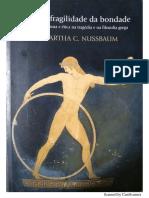 Martha-Nussbaum-Fragilidade da Bondade Prefacio e cap 1-3.pdf