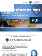 Ebook-SBV-no-Adulto-DEA.pdf