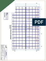 Plano Cobertizo DE ADOBE YAULI PLANO TECHO calaminas (1).pdf