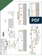 Plano Cobertizo DE ADOBE YAULI ELEVACION (1).pdf