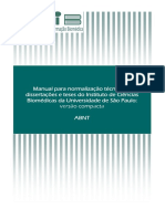 Manual ABNT Compacto.pdf