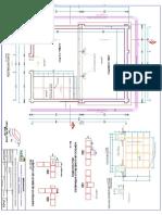 Plano Cobertizo DE ADOBE YAULI PLANTA (1).pdf