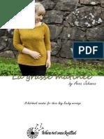 La Grasse Matinee English