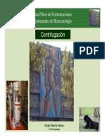 Centrifugacion-PIS.pdf