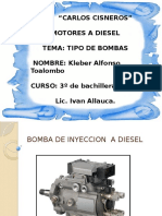173436409-Tipos-de-Bombas-Lineales.pptx