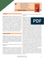 12330-guia-actividades-revolucion.pdf