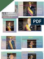 ÉPOCA REPUBLICANA DEL ECUADOR.docx