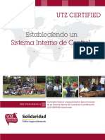 SIC Guide- TA- Spanish.pdf