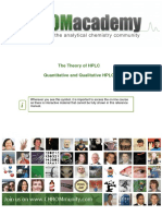 Theory_Of_HPLC_Quantitative_and_Qualitative_HPLC.pdf