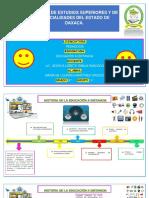 HISTORIA DE LA EDUCACIÓN A DISTANCIA.docx