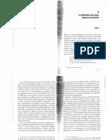 96820575-DIDI-HUBERMAN-Cuando-Las-Imagenes-Toman-Posicion.pdf