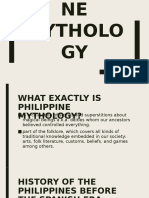 PHILIPPINE MYTHOLOGY.pptx