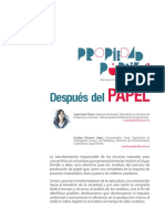 Después del PAPEL.pdf