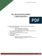 F 15 El Racionalismo Cartesiano Descartes-páginas-2-14.pdf
