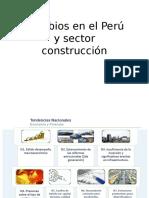 SESION Construcción en el Perú.pptx