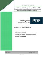 Module 12. les paiements.pdf