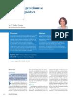 412-421 Hematuria.pdf