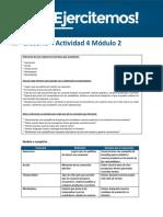 API2-Herramientas Digitales