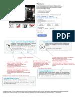 Plantilla Proceso de Compra Web Gratex Copy