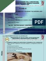 SlideClass01AAA_2019.2 (1).pdf