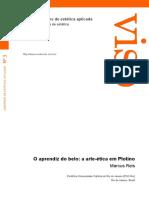 Viso_3_MarcusReis.pdf