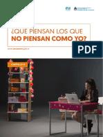 Que_piensan_los_que_no_piensan_como_yo__-_Capitulo_5.pdf