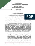 A_Personal_Endowment_The_Descent_Journey.pdf