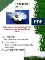 1.0 SUSTENTABILIDAD.pdf