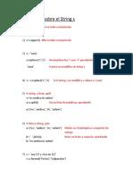 Funciones Procesamiento de Datos y Archivos