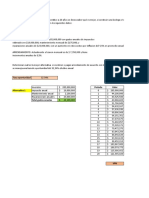 Oriolmog_producto 4 a Resolver- Evaluacion de Proyectos (1)