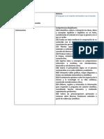 2.EL LENGUAJE EN LA RELACIÓN DEL HOMBRE CON EL MUNDO.pdf
