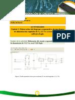 291277335-Taller-2-Diseno-y-elaboracion-de-circuitos-impresos.doc
