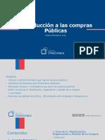 MB1_INTRODUCCION_COMPRAS_PUBLICAS.pptx