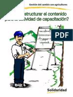 130213 Estructura Del Contenido