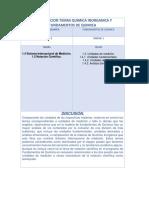 COMPARACION TEMAS.docx