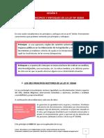 2 S5 Lectura_Principios y Enfoques 30364