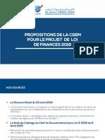 Propositions-Fiscales-de-La-CGEM-PLF2016.pdf
