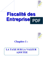 Cours-Fiscalite-is-Tva.pdf