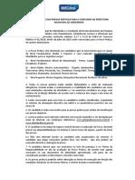 Regulamento Prova Prática - Uberlândia.pdf
