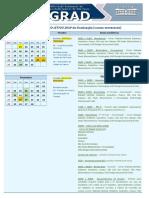 CALENDRIO 2019 Com Datas-semestrais_11!06!19