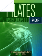 PILATESNASPATOLOGIASDOOMBROLivro5(1)