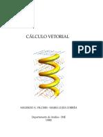 calculo3.pdf