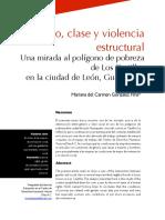 3.4.2 publicación del CDHVD en Revista Entretextos sobre Los Castillos.pdf