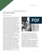Economía Francisco - Criterio - Mealla