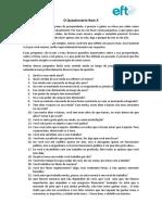 O_Questionario_Raio_X.pdf
