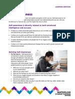 TipSheet_SelfAwareness.pdf