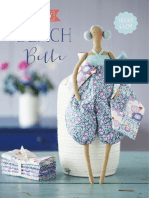 Beach-Belle-freeWeb.pdf