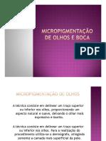 micro olhos e boca.pdf