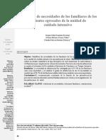 197-Texto del artículo-374-1-10-20150421 (1)